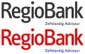 Regio Bank