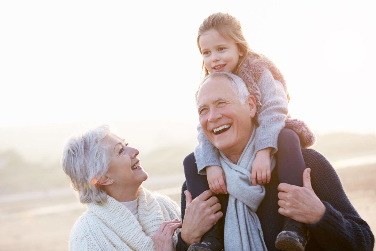 Levensverwachting opnieuw gestegen, wat betekent dat voor u?