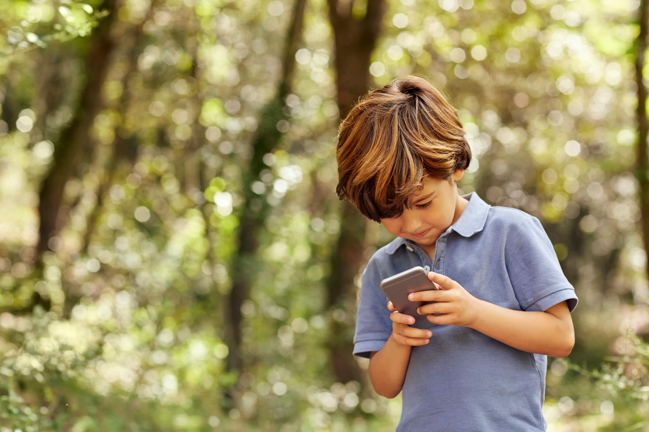 Zijn kostbaarheden goed verzekerd bij gebruik door je kinderen?