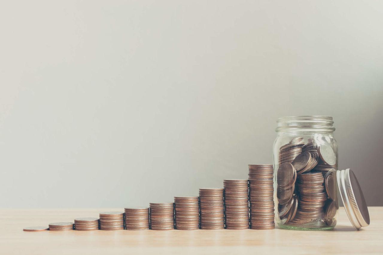 Werkgever speelt belangrijke rol in pensioenkennis werknemers