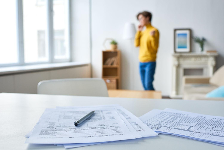 Aftrekposten: deze 4 belastingtips leveren geld op