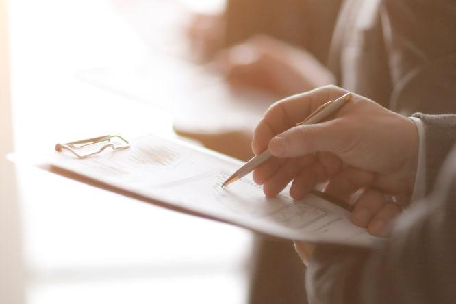 De meerwaarde van een taxatie voor zakelijke verzekeringen