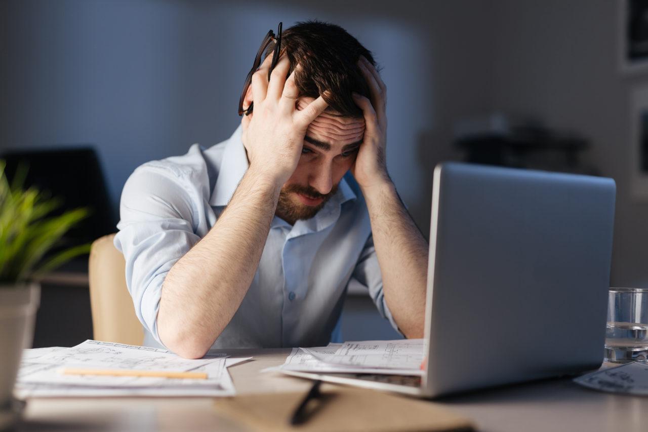 Cybercrime in het mkb – een reëel gevaar